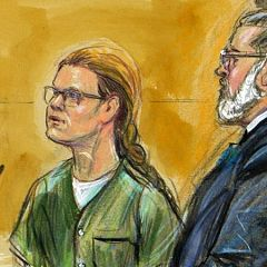 Butina Lawyer to Russian State Media: Deportation Logistics Underway