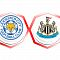 Prediksi: Leicester City vs Newcastle United